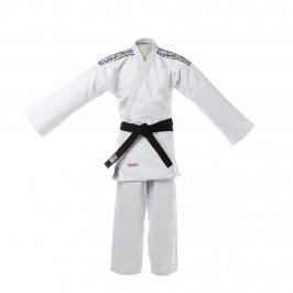 Kimono Judô Shihan Grand Prix  Branco  Infantil